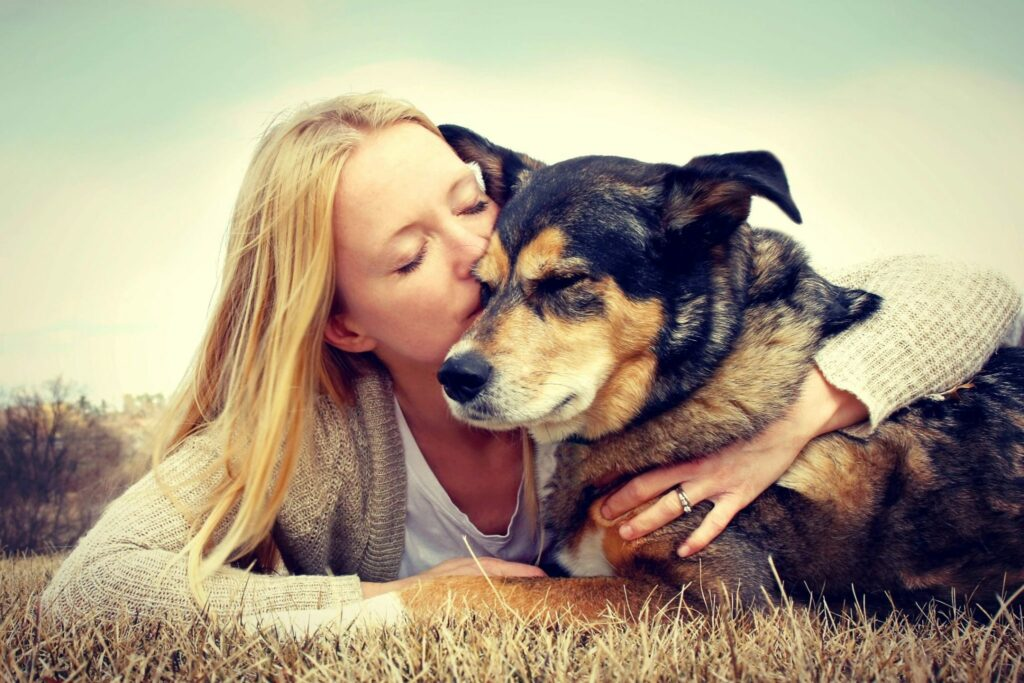 Best Pet Sitters & Dog Walkers in Middlesex County NJ